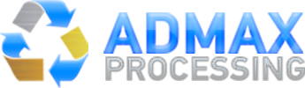 Admax Processing